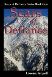 Scars of Defiance