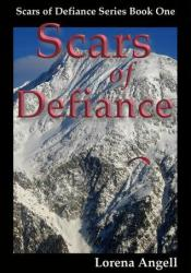 Scars of Defiance Pdf Book
