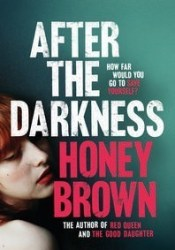 After the Darkness Pdf Book