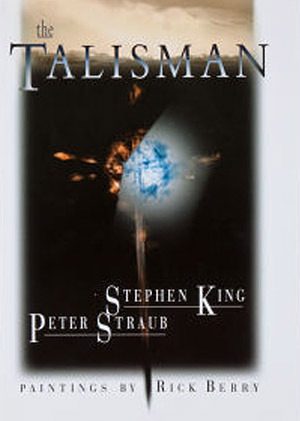 The Talisman and Black House