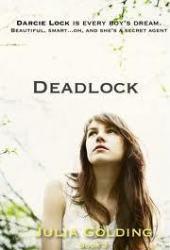 Deadlock (Darcie Lock, #3)
