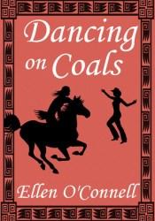 Dancing on Coals Pdf Book
