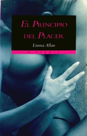 El principio del placer