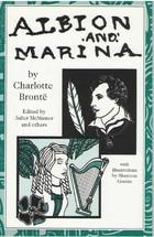 Albion and Marina