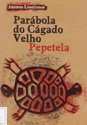 Parábola do Cágado Velho Pdf Book