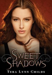 Sweet Shadows (Medusa Girls, #2) Pdf Book