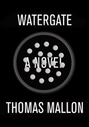 Watergate Pdf Book