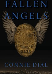 Fallen Angels Pdf Book