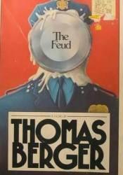 The Feud Pdf Book