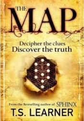 The Map Pdf Book