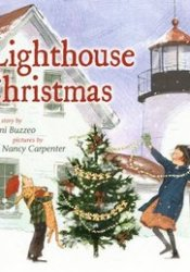 Lighthouse Christmas Pdf Book