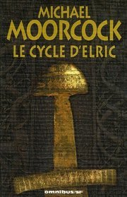 Le Cycle d'Elric