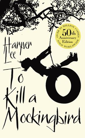 Harper Lee: To Kill a Mockingbird audiobooks