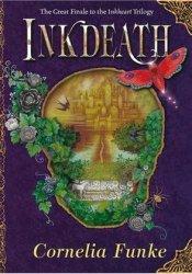 Inkdeath (Inkworld, #3) Pdf Book