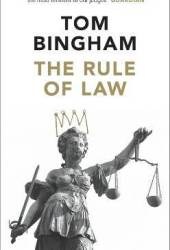 The Rule of Law Pdf Book