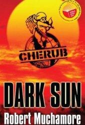 Dark Sun (Cherub, #9.5)