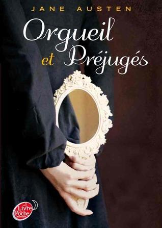 Orgueil et Préjugés