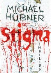 Stigma Pdf Book