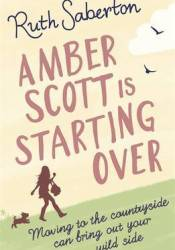 Amber Scott Is Starting Over Pdf Book