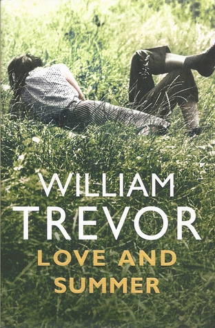 Image result for love and summer william trevor