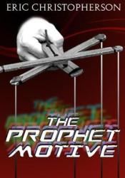The Prophet Motive Pdf Book