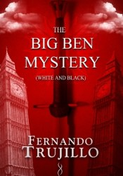 Tedd and Todd's Secret (The Big Ben Mystery) Pdf Book