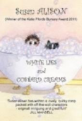 White Lies and Custard Creams