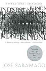 Blindness (Blindness #1)t