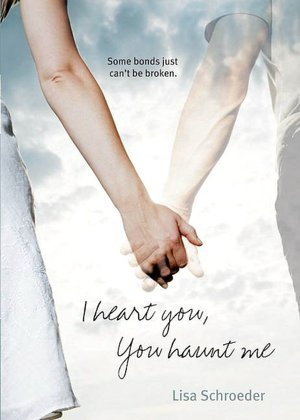 Image result for I heart you you haunt me