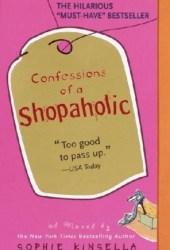 Confessions of a Shopaholic (Shopaholic, #1) Pdf Book