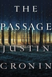 The Passage (The Passage, #1)