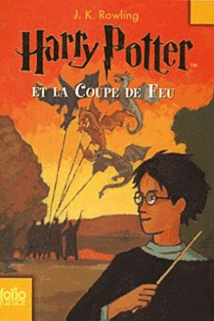 hallows and free harry potter ebook deathly the