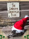 The Cowboy's Christmas Plan