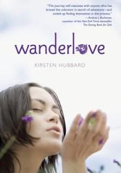 Wanderlove Pdf Book