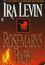 Rosemary's Baby (Rosemary's Baby, #1) Pdf Book