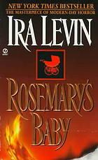 Rosemary's Baby (Rosemary's Baby, #1)