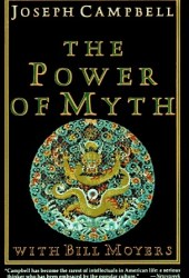 The Power of Myth Pdf Book