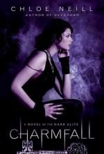 Book Review: Chloe Neill's Charmfall