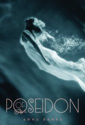Of Poseidon (The Syrena Legacy, #1) Pdf Book