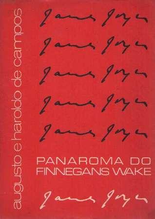 Panorama do Finnegans Wake