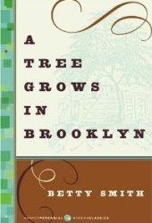 A Tree Grows in Brooklyn Pdf Book