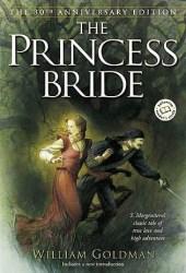 The Princess Bride Pdf Book