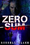 Zero Sum, Entire Trilogy Bundle