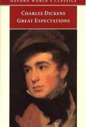 Great Expectations Pdf Book