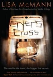 Cryer's Cross Pdf Book