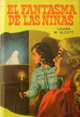 El Fantasma de Las Niñas