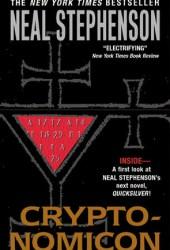 Cryptonomicon Pdf Book