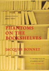Phantoms on the Bookshelves Pdf Book