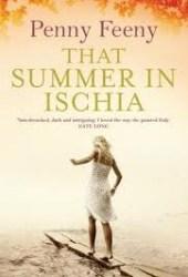 That Summer in Ischia