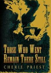 Those Who Went Remain There Still Pdf Book